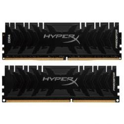 Модуль памяти 8GB PC24000 DDR4 KIT2 HX430C15PB3K2/8 KINGSTON