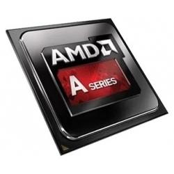 Процессор AMD A10-9700E Bristol Ridge (AM4, L2 2048Kb)