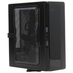 Корпус SLIM CHASSIS MITX 200W EQ101 PM-200ATX IN-WIN