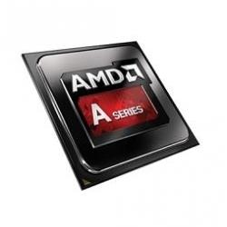 Процессор AMD A8-9600 Bristol Ridge (AM4, L2 2048Kb)