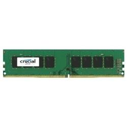 Модуль памяти CRUCIAL 8GB PC19200 DDR4 CT8G4DFS824A