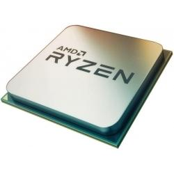 Процессор AMD Ryzen 5 1600 Summit Ridge (AM4, L3 16384Kb)