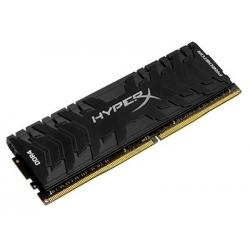 Модуль памяти KINGSTON 8GB PC24000 DDR4 HX430C15PB3/8