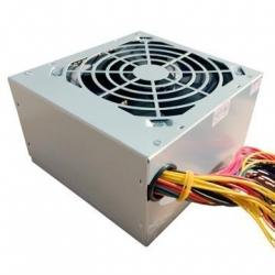 Блок питания ATX 500W PM-500ATX-F APFC IN-WIN