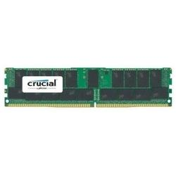 Модуль памяти 32GB PC21300 ECC REG CT32G4RFD4266 CRUCIAL