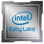 Процессор Intel Core i5-7500 Kaby Lake (3400MHz, LGA1151, L3 6144Kb)