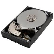 Жесткий диск Toshiba SAS 3.0 8Tb MG06SCA800E Enterprise Capacity (7200rpm) 256Mb 3.5""