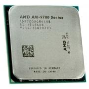 Процессор AMD A10-9700 (3.50GHz/2Mb/AM4) Radeon R7 OEM (AD9700AGM44AB)
