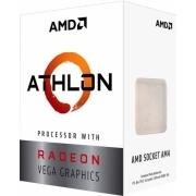 Процессор AMD Athlon 220GE, Box