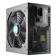 Блок питания Seasonic ATX 620W S12II-620 80+ bronze (24+4+4pin) APFC 120mm fan 9xSATA RTL