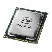 Процессор Intel CORE I5-3610ME S988 OEM 3M 2.7G AW8063801115901SR0QJ IN