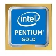 CPU Intel Socket 1151 Pentium G5600F (3.90Ghz/4Mb) tray (without graphics)