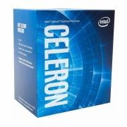 CPU Intel Socket 1151 Celeron G4930 (3.20Ghz/2Mb) Box