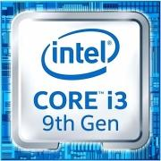 Процессор Intel Core i3 - 9350KF (4.0Ghz/8Mb) OEM