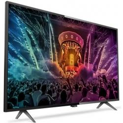 Телевизор LED Philips 55