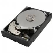 "HDD Toshiba SATA3 6Tb 3.5"" Server 7200 256Mb"