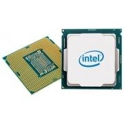 Процессор Intel Core i3-8350K Coffee Lake (4000MHz, LGA1151, L3 8192Kb) tray