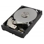 "Toshiba Enterprise HDD 3.5"" SATA 10ТB, 7200rpm, 256MB buffer (MG06ACA10TE)"