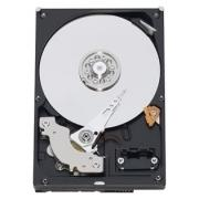 Western Digital HDD SATA-III  1000Gb (1Tb) Blue WD10EZEX, 7200rpm, 64MB buffer