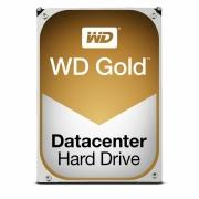 Western Digital HDD SATA-III  2000Gb GOLD WD2005FBYZ, 7200rpm, 128MB buffer