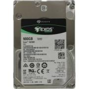 "HDD SAS 2,5"" Seagate 900Gb, ST900MP0146, Exos 15E900, 15000 rpm, 256Mb buffer"