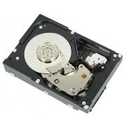 "DELL  300GB SFF 2.5"" SAS 15k 12Gbps HDD Hot Plug for G13 servers 512n (analog 400-AEEI, 400-AEEH)"