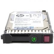 "HPE 1.2TB 2,5""(SFF) SAS 10K 12G SC DS Ent HDD (For Gen8/Gen9 or newer) analog 872737-001, Replacement for 872479-B21, Func. Equiv. for 781578-001, 718292-001, 781518-B21, 718162-B21"