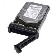 "DELL  1TB 7.2K, SATA 6Gbps, 512n, 3,5"", Hot-plug, For 14G (FCFYY)"