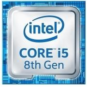CPU Intel Socket 1151 Core I5-8600K (3.60Ghz/9Mb) tray