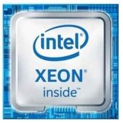 CPU Intel Xeon E-2226G (3.4GHz/12MB/6cores) LGA1151 OEM,  TDP 80W, UHD Gr. 630 350 MHz, up to 128Gb DDR4-2666 , CM8068404174503SRF7F