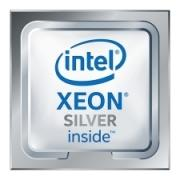 CPU Intel Xeon Silver 4215R (3.2GHz/11Mb/8cores) FC-LGA3647 ОЕМ, TDP 130W, up to 1Tb DDR4-2400, CD8069504449200SRGZE