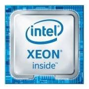 CPU Intel Xeon E-2276G (3.8GHz/12MB/6cores) LGA1151 OEM,  TDP 80W, UHD Gr. 630 350 MHz, up to 128Gb DDR4-2666 , CM8068404227703SRF7M