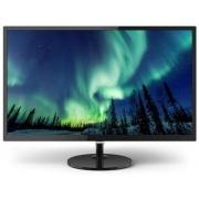 "31,5"" Philips 327E8QJAB 1920x1080 60Гц IPS W-LED 16:9 4ms(GtG) VGA HDMI DP 50M:1 1200:1 178/178 250cd Tilt Speakers Black"