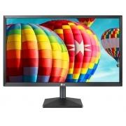 "LG 23.8"" 24MK430H-B IPS LED, 1920x1080, 5ms, 250cd/m2, Mega DCR, 178°/178°, D-Sub, HDMI, Black"