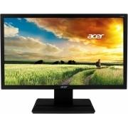 "ACER 21,5"" V226HQLBbi (16:9)/TN+Film(LED)/1920x1080/60Hz/5 (on/off)ms/200nits/600:1/VGA + HDMI/Black Matt"