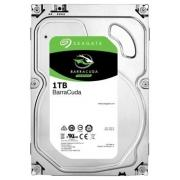 "Жесткий диск 1 TB Seagate Barracuda ST1000DM010 3,5"", SATA3, 7200 RPM, 64Mb"