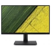 "Монитор Acer 21.5""  ET221Qbd (UM.WE1EE.005) Black"