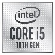 Процессор Intel Original Core i5 10400 Soc-1200 (BX8070110400 S RH3C) (2.9GHz/Intel UHD Graphics 630) Box