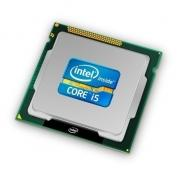 CPU Intel Core i5-10600K Comet Lake OEM {4.1GHz, 12MB, LGA1200}