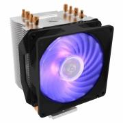 Кулер для процессора S_MULTI RR-H410-20PC-R1 COOLER MASTER