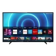 "Телевизор 50"" Philips 50PUS7505"