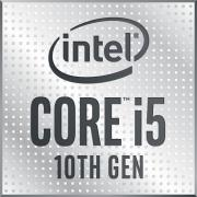 Процессор INTEL Core i5 10600KF 4.1GHz (LGA1200), OEM