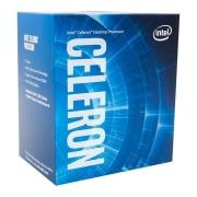 Процессор INTEL Celeron G5905 3.5GHz, LGA1200 (BX80701G5905), BOX