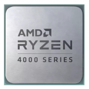 Процессор AMD Ryzen 3 4300GE 3.5GHz, AM4 (100-000000151), OEM