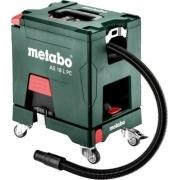 Пылесос Metabo AS 18 L PC (602021000)