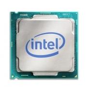 Процессор Intel Core i3 7100 Soc-1151 (3.9GHz/Intel HD Graphics 630) OEM