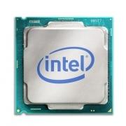 Процессор Intel Original Core i5 7400 Soc-1151 (CM8067702867050S R32W) (3GHz/Intel HD Graphics 630) OEM
