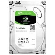 Жесткий диск Seagate Original SATA-III 8Tb ST8000DM004 Barracuda (7200rpm) 256Mb 3.5""