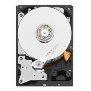 Жесткий диск WD Original SATA-III 6Tb WD60PURZ Video Purple (5400rpm) 64Mb 3.5""