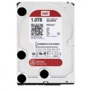 Жесткий диск WD Original SATA-III 1Tb WD10EFRX NAS Red (5400rpm) 64Mb 3.5""